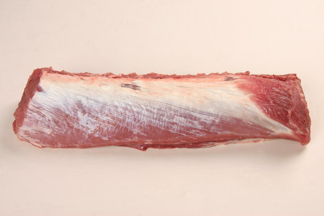 猪大排是哪个里脊图片部位肉打一生肖图片